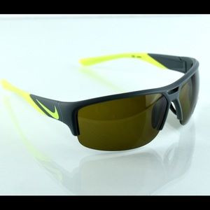 3b1aa54c3c43 Nike Accessories | Volition 54mm Clubmaster Sunglasses | Poshmark